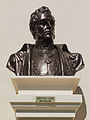 Busto Gral. Antonio José de Sucre I.jpg