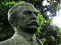Busto do Prefeito Firmiano Pinto 26.jpg