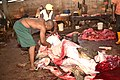 Butchers at work in Nigeria (2).jpg