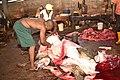 Butchers at work in Nigeria (2).jpg