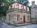 Butler Street Gatehouse.jpg