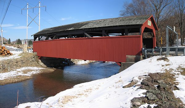 Buttonwood Bridge Panorama 1.jpg
