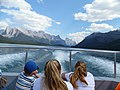 By ovedc - Maligne Lake - 37.jpg