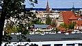 Bydgoszcz, widok miasta z okolicy ul Filareckiej - panoramio (1).jpg