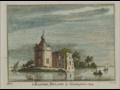 Byland 1734.png