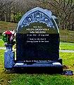 Bynehill Grave Helen Grodynska 06.jpg