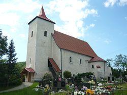 Bystričany - kostol.jpg