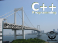 C++ Book Cover.png