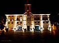 Câmara Municipal de Aveiro (35614901035).jpg