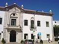 Câmara Municipal do Bombarral - Portugal (315773391).jpg