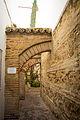 Córdoba (15160795320).jpg