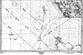 CAB Aircraft Accident Report, Northwest Flight 293.jpg