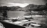CANT Z.506 B-Pollensa harbour.jpg