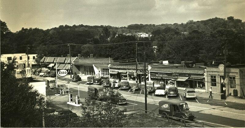 File:CBD Briarcliff 1952.tiff