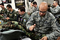 CBRN survival skills training 150114-F-GM944-011.jpg