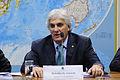 CDR - Comissão de Desenvolvimento Regional e Turismo (17421840858).jpg