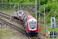 CFL Class Dosto CFL 012 Gare-Usines-001.jpg