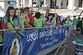 CGC Eagle open for tours in New Orleans 120419-G-RU729-043.jpg