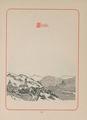CH-NB-200 Schweizer Bilder-nbdig-18634-page289.tif