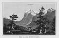 CH-NB-Souvenir de l'Oberland bernois-nbdig-18216-page012.tif