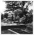 CH-NB - Estland, Valk-Walk (Valga)- Friedhof - Annemarie Schwarzenbach - SLA-Schwarzenbach-A-5-16-141.jpg