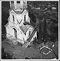 CH-NB - Georgien, Tiflis- Kirche - Annemarie Schwarzenbach - SLA-Schwarzenbach-A-5-04-273.jpg