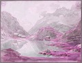 CH-NB - Grimsel, Hospiz und Grimselsee - Collection Gugelmann - GS-GUGE-LORY-C-14a.tif