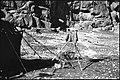 CH-NB - Persien, Persepolis- Nomaden - Annemarie Schwarzenbach - SLA-Schwarzenbach-A-5-04-205.jpg