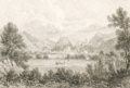 CH-NB - Sion, from the West - Collection Gugelmann - GS-GUGE-30-27.tif (cropped).png