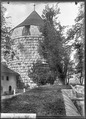 CH-NB - Solothurn, Riedholzturm, vue d'ensemble - Collection Max van Berchem - EAD-6922.tif