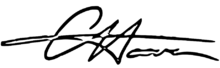 CH Signature.png