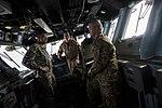 CJTF-HOA visits 26th MEU and the USS Kearsarge (LHD 3) 130919-M-SO289-016.jpg