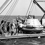 CM-007 aboard MV Retriever (S68-31882).jpg