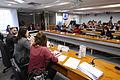 CMCVM - Comissão Permanente Mista de Combate à Violência contra a Mulher (21243665252).jpg