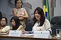CMCVM - Comissão Permanente Mista de Combate à Violência contra a Mulher (22655536174).jpg