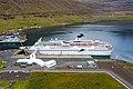 CMV Magellan Seyðisfjörður Sept 2019 1.jpg