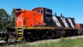 CN1405LetellierWPG.png