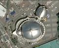 CNA Arena Akita.png