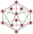 CNX Chem 18 03 BIcosahed.png