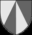 COA-sv-Folke Ormsson (kluven spets).png