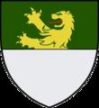 COA family-fi-sv-Lepasatten.png