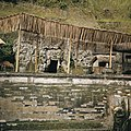 COLLECTIE TROPENMUSEUM De Pura Goa Gajah of Olifantsgrot TMnr 20027329.jpg