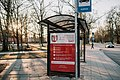 COVID-19 poster in a bus stop.jpg