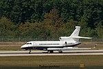 CS-DTD Dassault Falcon 7X FA7X - Master Jet (29249008240).jpg