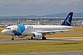 CS-TKO A320-214 SATA Azores FRA 30JUN13 (9197657323).jpg