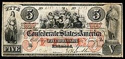 CSA-T31-USD 5-1861-62.jpg