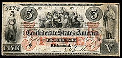 CSA-T31-$5-1861–62.jpg