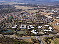 CSIRO ScienceImage 11525 Housing development Canberra.jpg