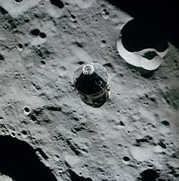 "CSM ""Casper"" viewed from the Lunar Module.jpg"
