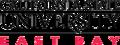 CSUEB Logo.png